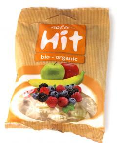 Dropsuri - Natu-Hit (bio-organic)