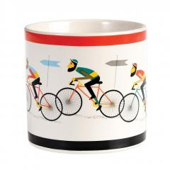 Cana - Bicycle