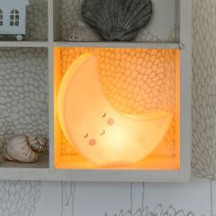 Lampa - Moon Night Light