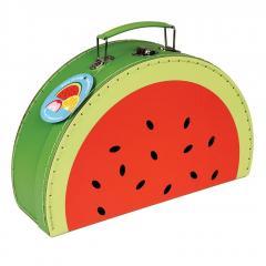 Gentuta pentru pranz - Watermelon
