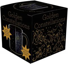 Cana termosensibila - Constellation