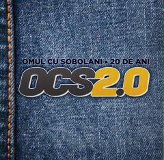 OCS 2.0
