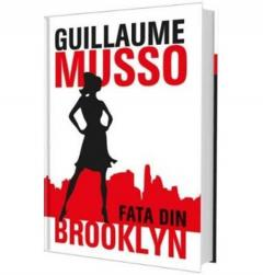 Fata din Brooklyn