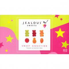 Jeleuri - Jealous Sweets