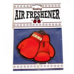 Odorizant - Boxing Glove