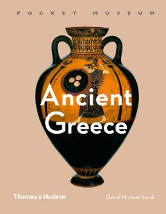 Pocket Museum - Ancient Greece