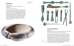 Pocket Museum - Ancient Rome