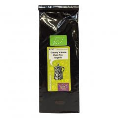 M762 - Granny's Homemade Tea Organic