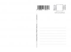 Cartolina Povesti in vacanta: Alba ca zapada