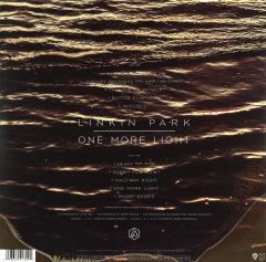 One More Light - Vinyl