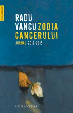 Zodia Cancerului
