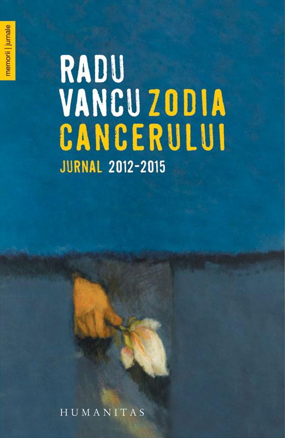 Zodia cancerului de citit