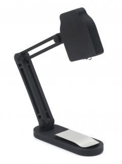 Lampa pentru citit - Neagra