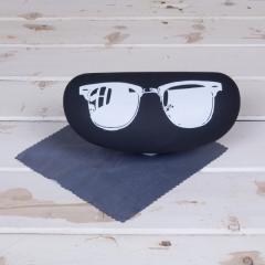Toc pentru ochelari - Sunglasses