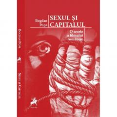 Sexul si capitalul