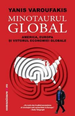 Minotaurul global
