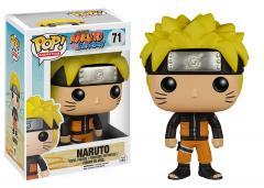 Figurina - Naruto