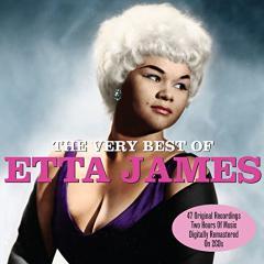 The Very Best of Etta James