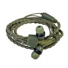 Casti - Wraps Wristband, Talk Camo