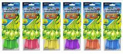 "Baloane apa ""Bunch O Balloons - Rapid Fill"" 1 set - mai multe modele"