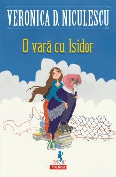 O vara cu Isidor