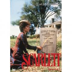 Scarlett - Partea 1 & 2