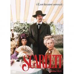 Scarlett - Partea 3 & 4
