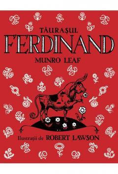 Taurasul Ferdinand