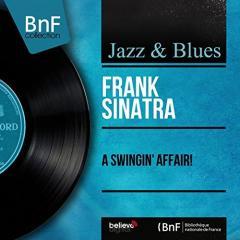 A Swingin' Affair - Vinyl
