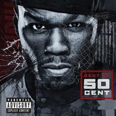 Best Of 50 Cent -  Vinyl