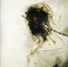 Passion - Music For 'The Last Temptation Of Christ' - Vinyl