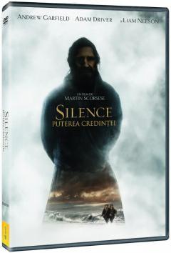 Silence - Puterea credintei / Silence