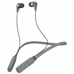 Casti Skullcandy - Inkd 2.0 Wireless - Chrome / Black