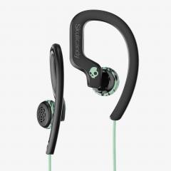 Casti Skullcandy - Chops Flex Sport Earbud - Black Mint