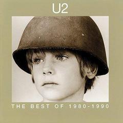 The Best Of 1980 - 1990 - Vinyl