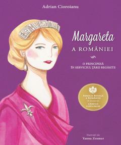Margareta a Romaniei