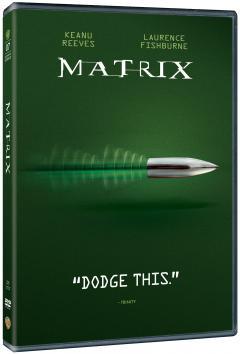 Matrix / The Matrix
