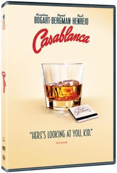 Casablanca/ Casablanca