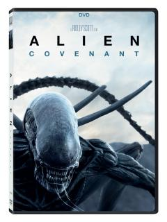 Alien - Covenant / Alien - Covenant