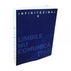 Revista Infinitezimal nr. 9