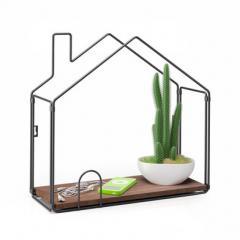 Obiect decorativ - Shelf Haus