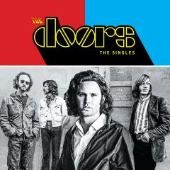 The Singles - The Doors
