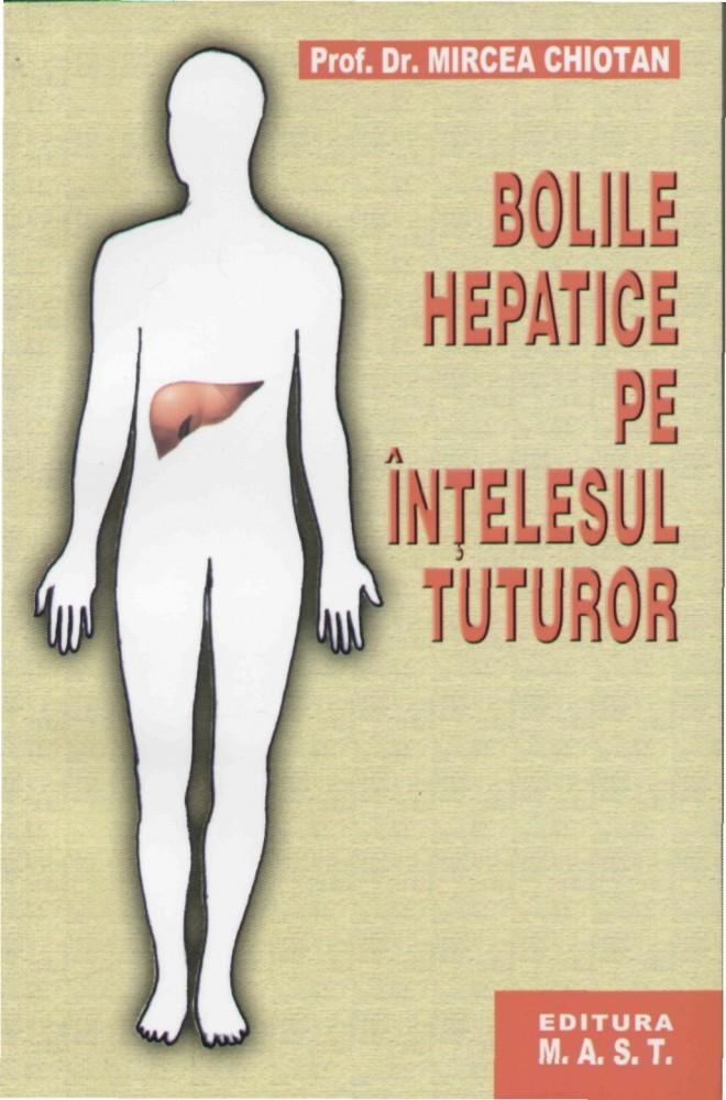 articulațiile bolii hepatice pastile pentru artrita articulațiilor genunchiului