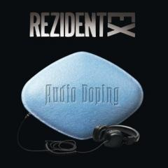 Audio Doping