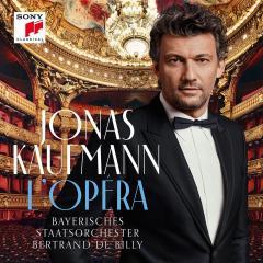 L'Opera - Deluxe