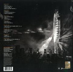 Live At Pompeii - Vinyl