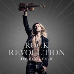 Rock Revolution Deluxe
