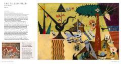 Modern Art in Detail - 75 Masterpieces