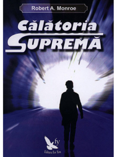 Calatoria suprema