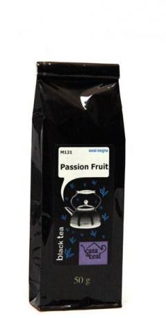 M121 Passion Fruit